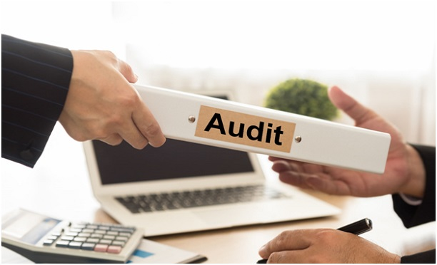 Need of Internal Audit