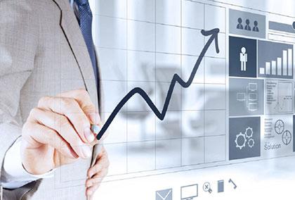 Management Consultancy india